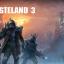 Wasteland 3 PC Game Full Version Free Download