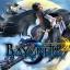 Bayonetta 2 PC Game Full Version Free Download