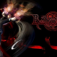 Bayonetta PC Game Full Version Free Download