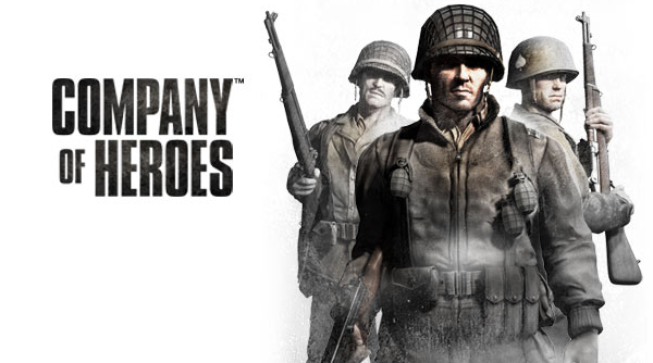 Image of Company of Heroes Complete Edition Free Download