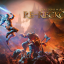 Kingdoms of Amalur: Re-Reckoning PC Game Free Download
