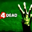 Left 4 Dead PC Game Full Version Free Download