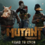 Mutant Year Zero: Road to Eden Free Download