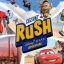 RUSH: A Disney • PIXAR Adventure Free Download