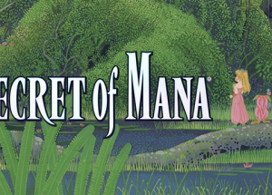 Secret of Mana PC Game Full Version Free Download
