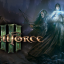 Spellforce 3 PC Game Full Version Free Download