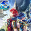 Ys VIII: Lacrimosa of DANA PC Game Free Download