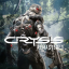 Crysis Remastered PC Game Full Version Free Download