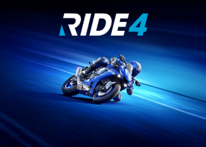 RIDE 4 PC Game Full Version Free Download
