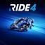 RIDE 4 PC Game Full Version Free Download