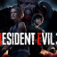 Resident Evil 3 PC Game Full Version Free Download