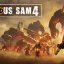 Serious Sam 4 PC Game Full Version Free Download
