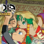 GRANDIA HD Remaster PC Game Free Download