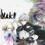 ONINAKI PC Game Full Version Free Download