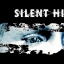 Silent Hill 2 Director's Cut PC Game Free Download