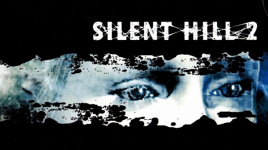 Download Silent Hill 2 Director's Cut
