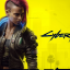 Cyberpunk 2077 PC Game Full Version Free Download