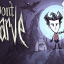 Don't Starve PC Game Full Version Free Download