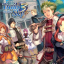 The Legend of Heroes Trails in the Sky the 3rd Free Download