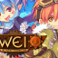 Zwei: The Ilvard Insurrection PC Game Free Download