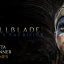 Hellblade: Senua's Sacrifice PC Game Free Download