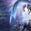 Monster Hunter World Iceborne PC Game Free Download