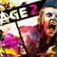 RAGE 2 PC Game Full Version Free Download