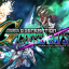 SD Gundam G Generation Cross Rays Free Download