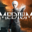 The Medium PC Game Full Version Free Download