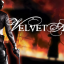Velvet Assassin PC Game Free Download