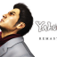 Yakuza 3 Remastered PC Game Free Download