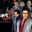 Yakuza 4 Remastered PC Game Free Download