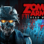 Zombie Army 4 Dead War PC Game Free Download