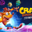 Crash Bandicoot 4 Its About Time PC Game Free Download