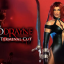 BloodRayne 2: Terminal Cut PC Game Free Download