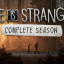 Life is Strange 2 Complete Season Free Download