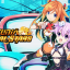 Neptunia Virtual Stars PC Game Free Download