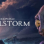Oddworld Soulstorm PC Game Free Download