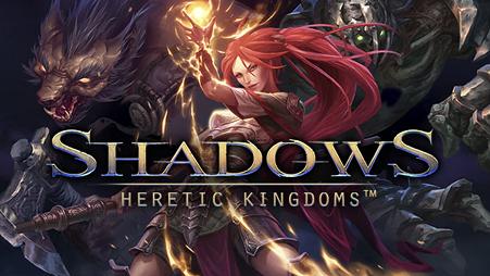download Shadows Heretic Kingdoms