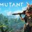 BIOMUTANT PC Game Full Version Free Download