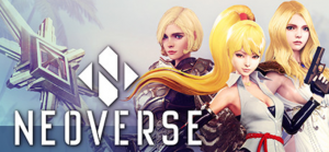 download NEOVERSE