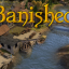Banished PC Game Full Version Free Download