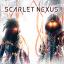 SCARLET NEXUS PC Game Full Version Free Download