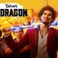 Yakuza: Like a Dragon PC Game Free Download