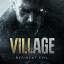 Resident Evil Village PC Game Full Version Free Download