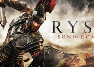 Ryse Son of Rome PC Game Free Download