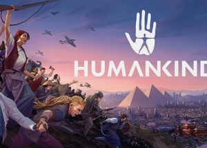 HUMANKIND PC Game Full Version Free Download
