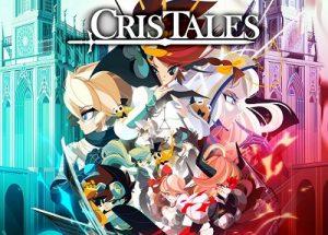 Cris Tales PC Game Full Version Free Download