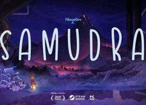 SAMUDRA PC Game Full Version Free Download